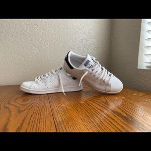 adidas Shoes - Adidas stan smith mens sneaker sz 11